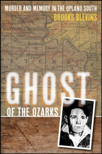 ghost-of-the-ozarks