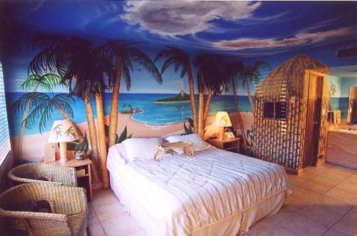 Cool Wallpapers For Design Ideas Bedrooms