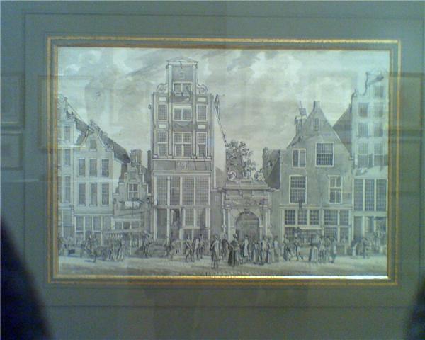 hermanus-petrus-schouten-1747-1822