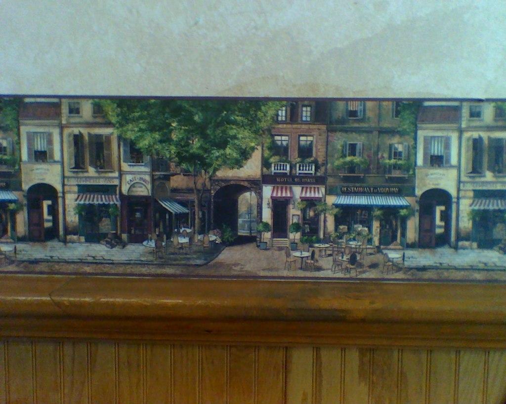 streetscene-wallpaper
