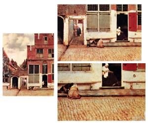 vermeer-smaller