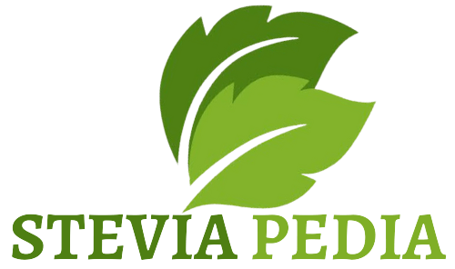 Stevia Pedia