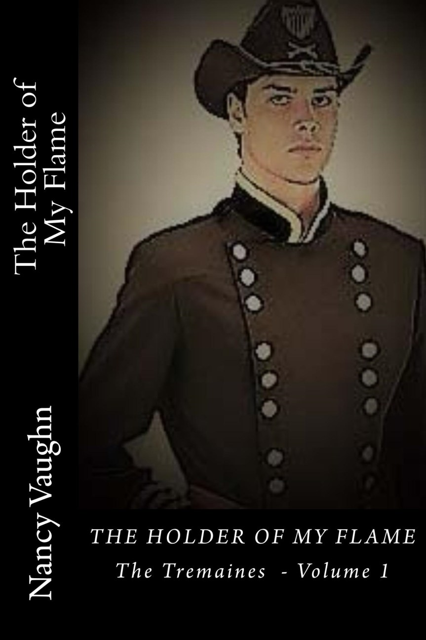 the_holder_of_my_fla_cover_for_kindle