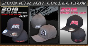 2019 Hats