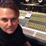 Brandon Recording