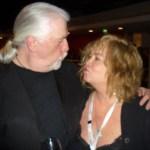 John Lord from Deep Purple!