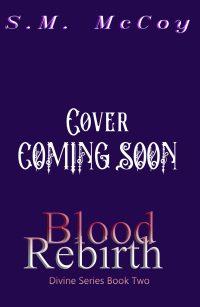 BloodRebirthTempcover