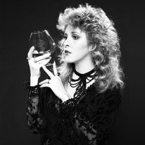 Happy Birthday Stevie Stevie Nicks Info