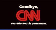 cnn.black