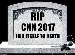 cnn.cnn