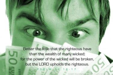 psalm37_16-17
