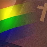 School Board Leader Tried to Rig a Public Forum in Favor of Transgender Advocates, BIBLE IS UNDER ATTACK Pastor Greg Locke