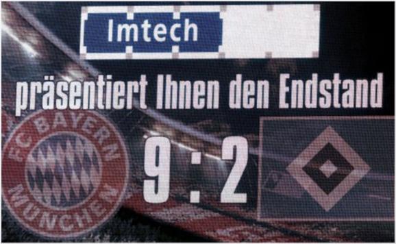 BayernHSV13-1