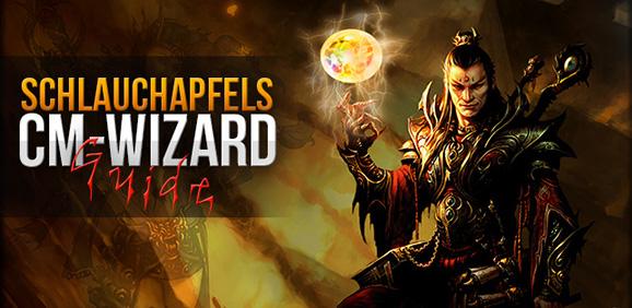 SA_Wizard_Guide