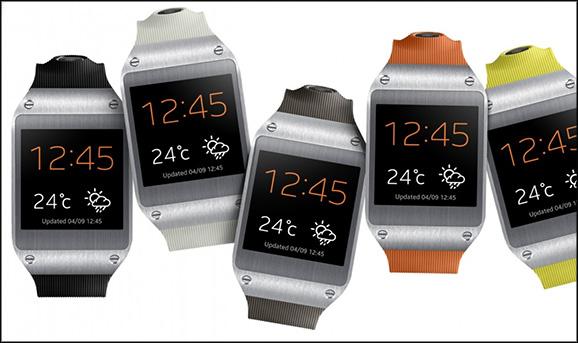 Samsung_Gear2