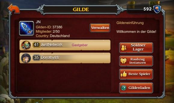 HeroesCharge_Gilde