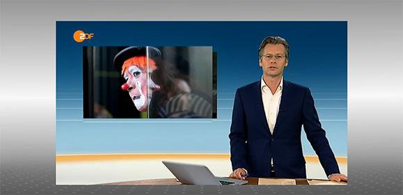 ZDF_Pranks
