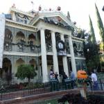 Disneyland18