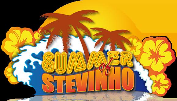 SummerOfStevinho