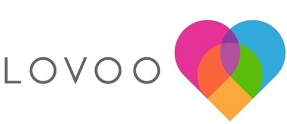 Rezensionen von kostenlosen Online-Dating-Seiten