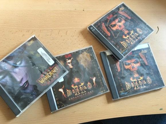 Diablo_CDs