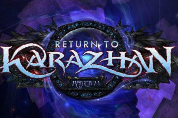 world-of-warcraft-legion-return-to-karazhan-466x310