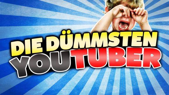 dumme_youtuber