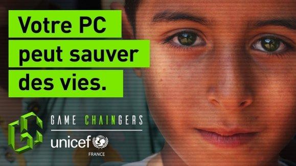 Tablet Als Dslr Monitor Stevinho De Ein