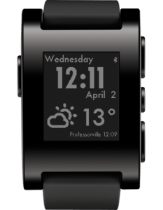 pebble-black-front
