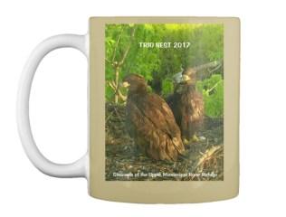 Teespring Mug - 14.99