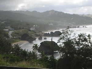 overlooking_bathsheba-1