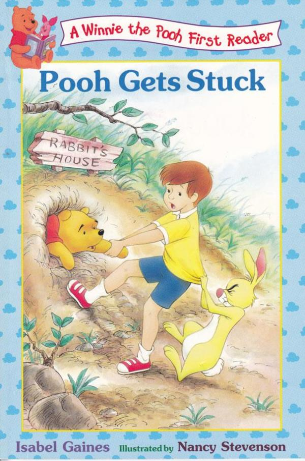 worst-book-covers-titles-9