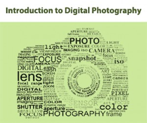 digital-photography