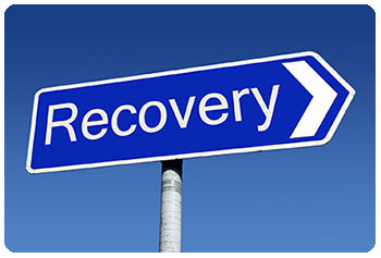 recovery-sign-resize