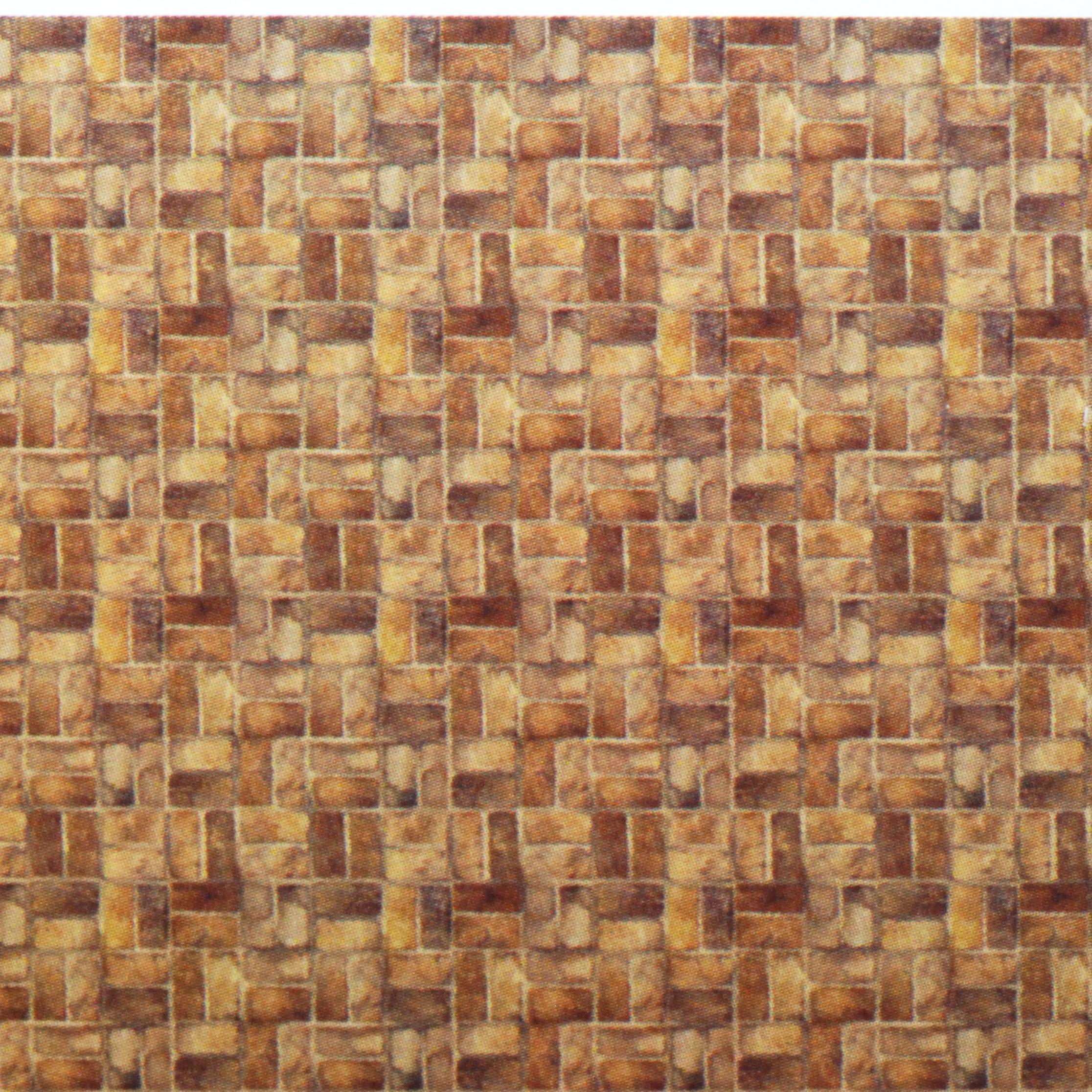 148 Wallpaper Parquet Flooring Stewart Dollhouse