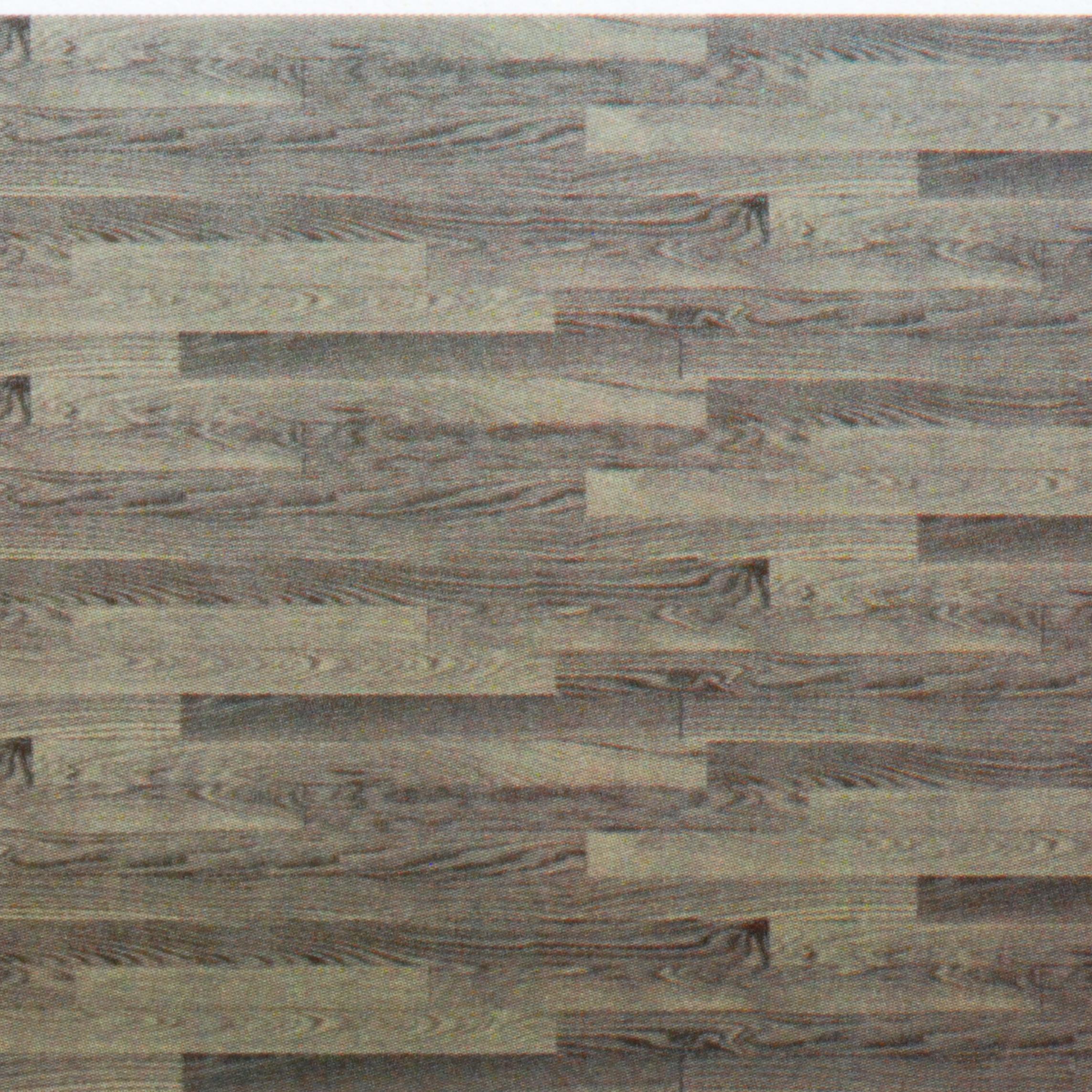 148 Wallpaper Thin Plank Flooring Stewart Dollhouse