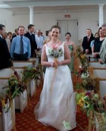 stewart-martin-wedding-photography (1 of 35)