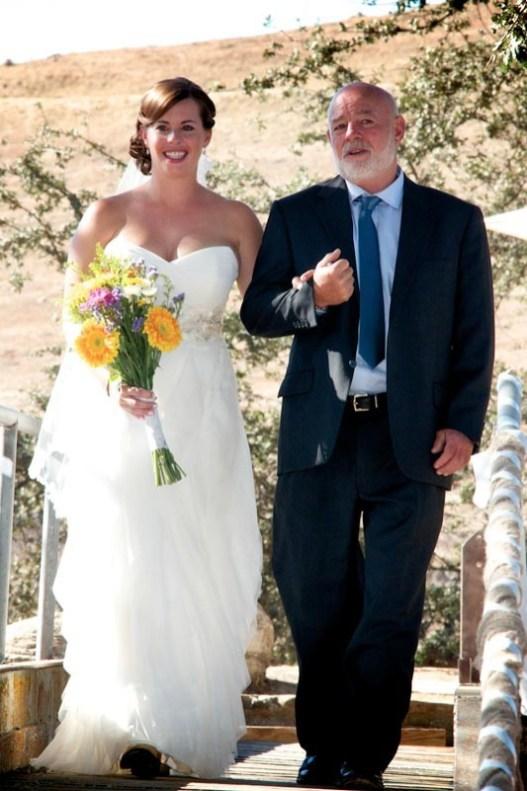 stewart-martin-wedding-photography (10 of 35)