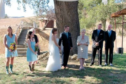 stewart-martin-wedding-photography (11 of 35)