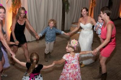 stewart-martin-wedding-photography (18 of 35)