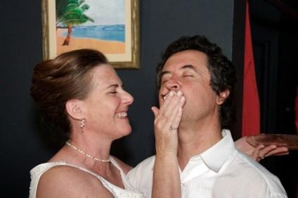 stewart-martin-wedding-photography (6 of 35)