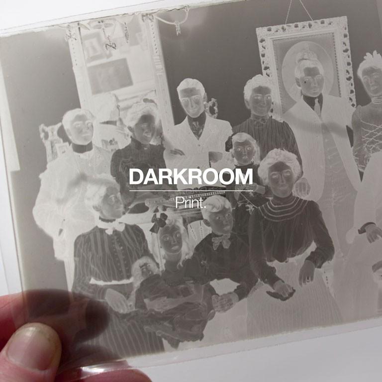 dark-room-print-v3-slider