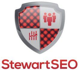 Stewart SEO