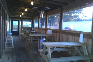 Seafood Restaurant in Fort Walton Beach Florida