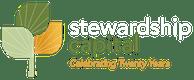 Stewardship Capital