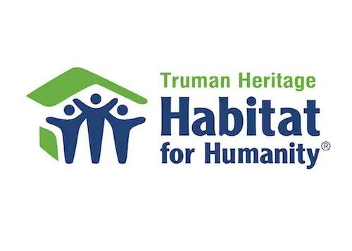 Truman Habitat for Humanity