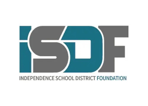 Independence School District Foundation