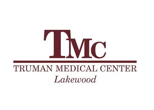 Truman Medical Center Lakewood