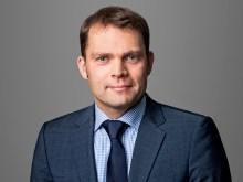 Steffen Weiß