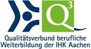 cropped-logo_qualitaetsverbund_ihk_aachen.jpg